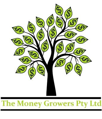 Money Growers